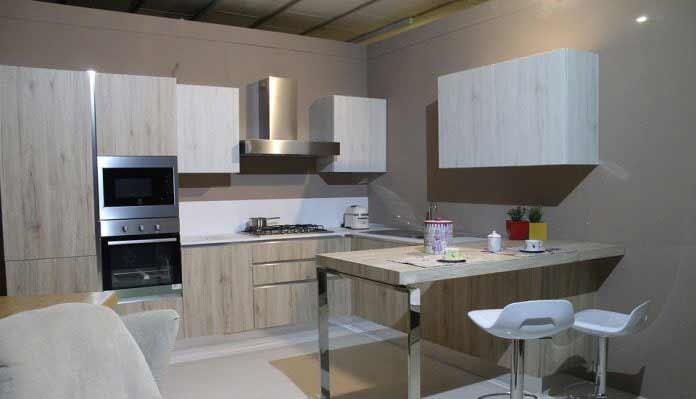Piano Cucina Legno Ikea Opinioni.Cucine Ikea Sono La Scelta Giusta Opinioni E Consigli