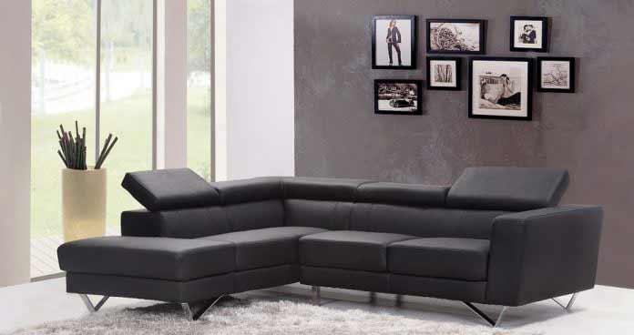Divani-Ikea