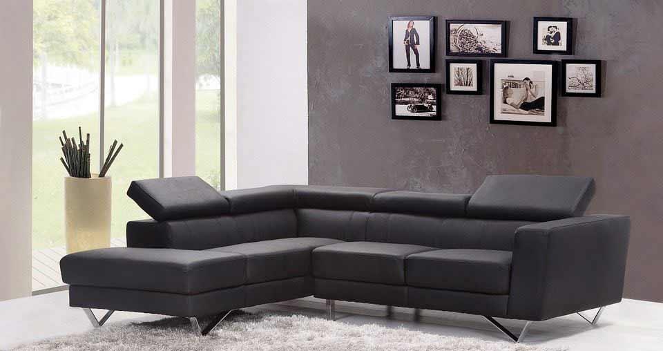 Modelli Di Divani Angolari.Divani Angolari Da Ikea A Chatodax Come Scegliere Il Modello Perfetto