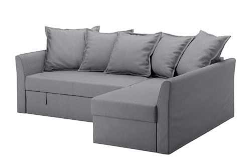 Divano Letto Ikea : Divano letto ikea le soluzioni più belle nel catalogo