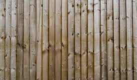 Pavimenti-in-bamboo