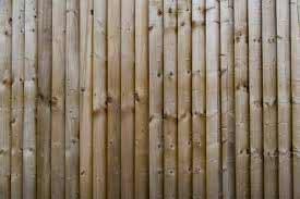 Pavimento In Bambù Caratteristiche : Pavimenti in bamboo le caratteristiche più importanti ideedicasa