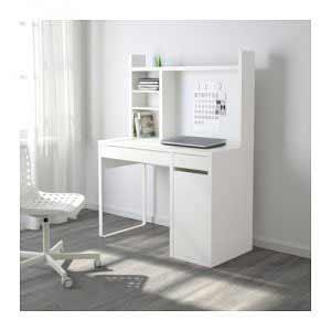 Scrivanie-Ikea-Micke