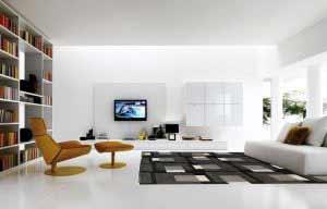 Salotto-moderno-minimal