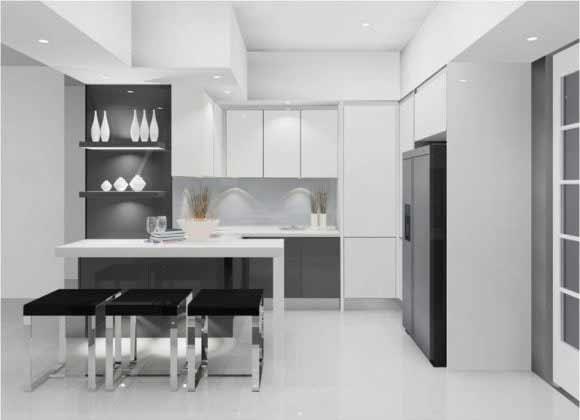 cucine-ikea-1