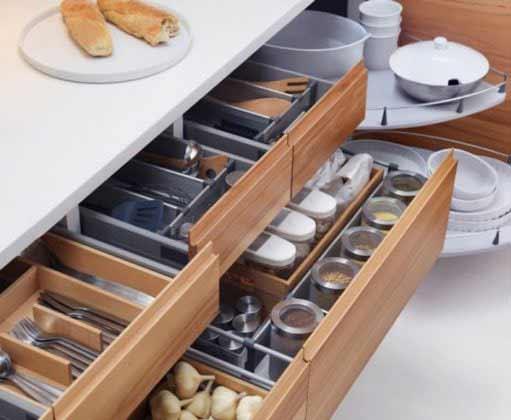 cucine-ikea-3