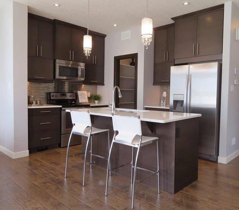 Cucine ikea sono la scelta giusta opinioni e consigli - Cucine in acciaio ikea ...