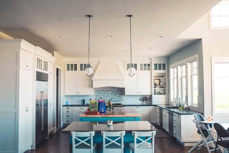 Cucine Ikea: sono la scelta giusta? Opinioni e consigli