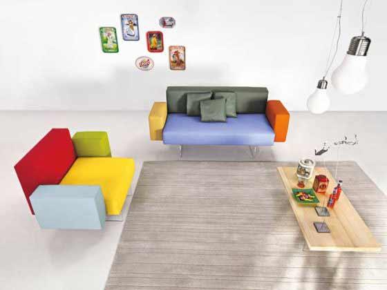 divani-mondo-convenienza-2