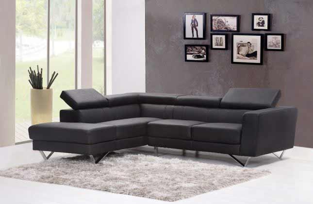 divani-mondo-convenienza-4