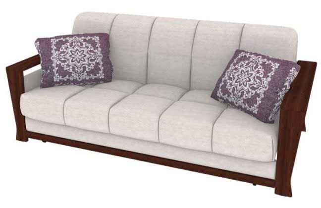 divano-letto-ikea-2