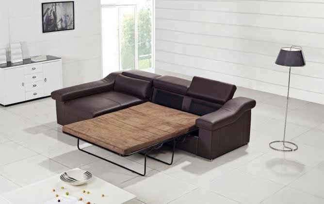 divano-letto-ikea-5