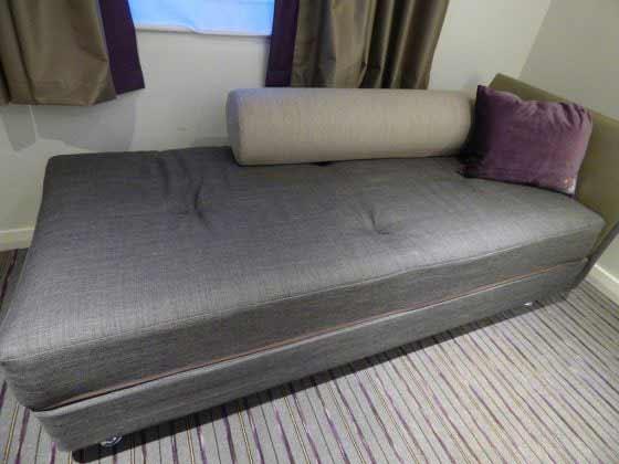 divano-letto-ikea-6