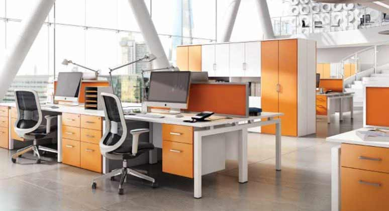 scrivania-ikea-4