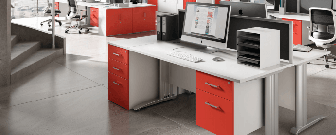 scrivania-ikea-6