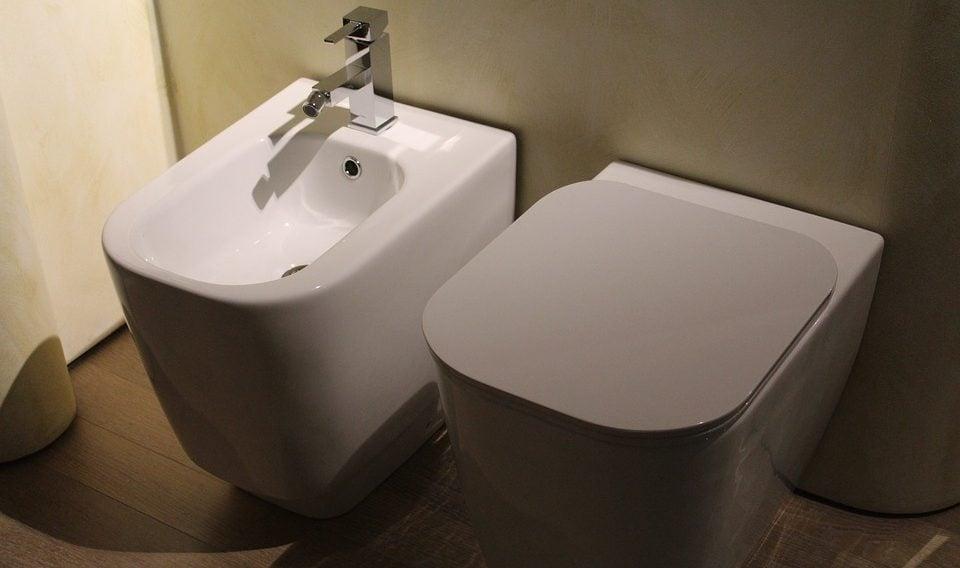 Sanitari bagno 2017 guida alla scelta di wc e bidet - Ikea bagno sanitari ...