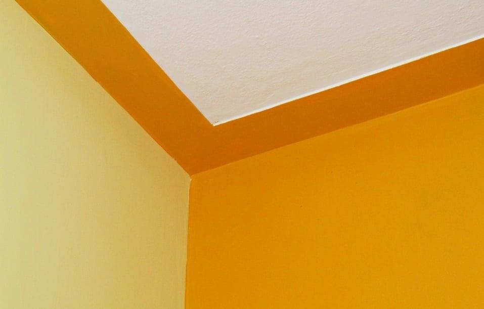 Abbinamento colori pareti gli accostamenti perfetti nella casa moderna for Colori casa moderna