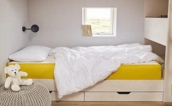 Arredare casa tante idee per l 39 arredamento di casa - Tavoli mondo convenienza opinioni ...