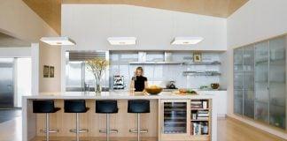 Cucine-moderne-con-isola
