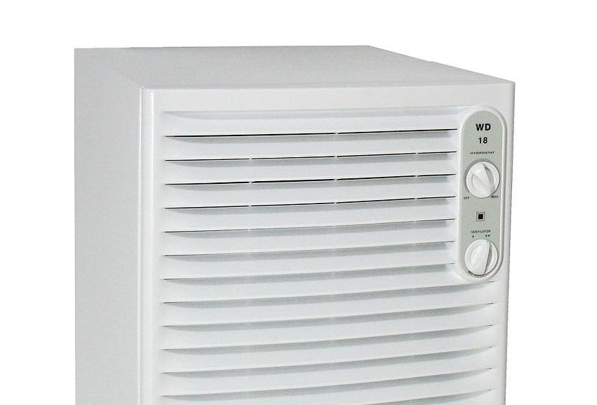 Umidit in casa come misurarla e raggiungere il livello - Umidita ideale in casa ...