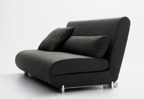 Letti a scomparsa o divani letto? Ecco come scegliere
