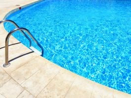 Piscine-interrate