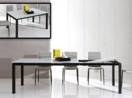 Ikea archives - Tavoli mondo convenienza opinioni ...