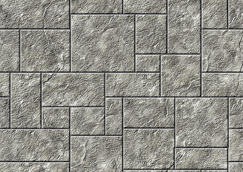 Cemento Stampato Una Soluzione Innovativa Per I Pavimenti