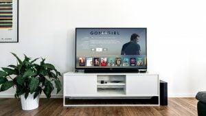 Porta-tv