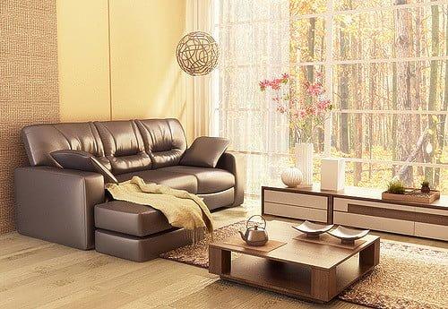 Tavolini da Salotto: da Ikea a Mondo Convenienza, i modelli ...
