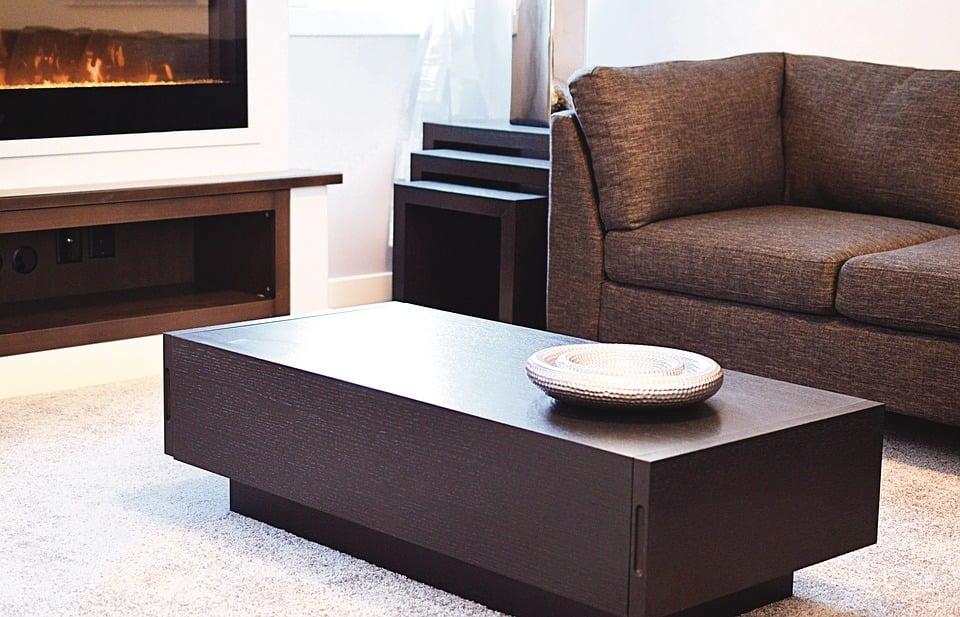 Tavolini da salotto da ikea a mondo convenienza i for Lavette ikea a cosa servono