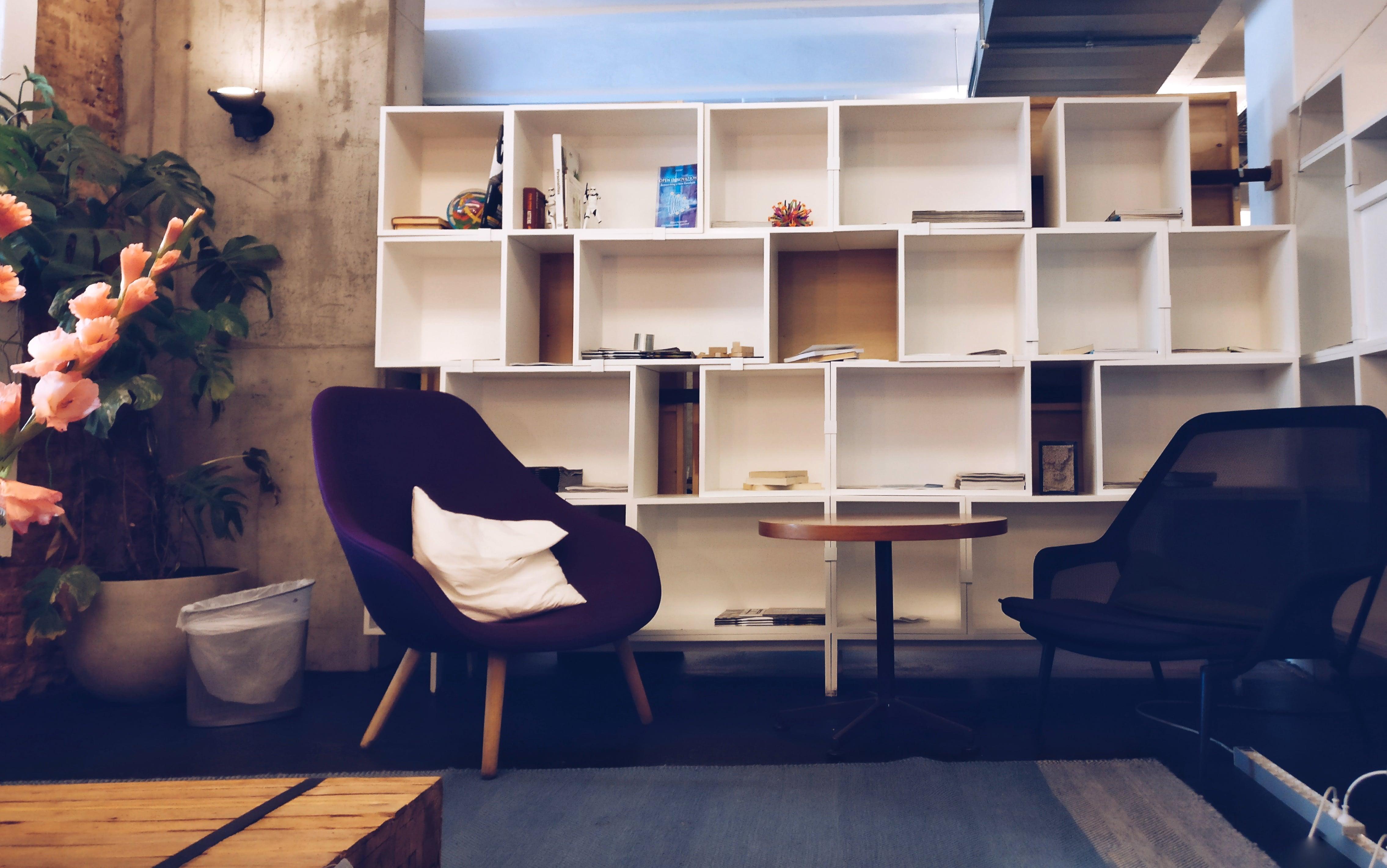 Librerie Componibili: idee originali per la casa moderna