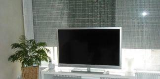 Mobile-tv