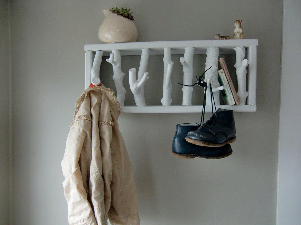 Mobili per ingresso: idee e spunti di tendenza per la casa ...