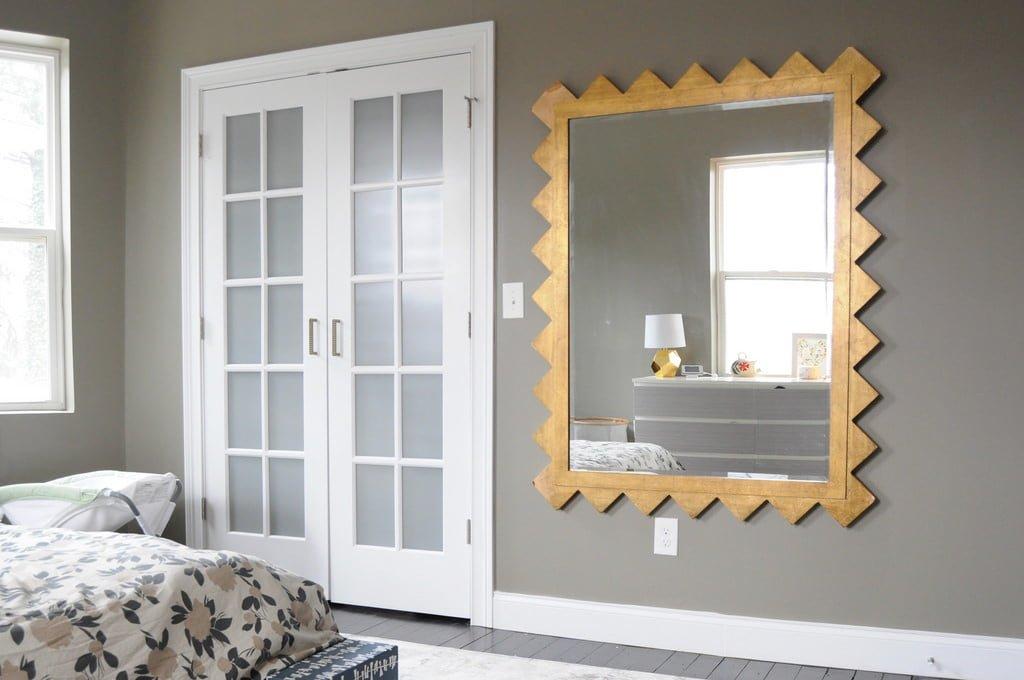 Specchi moderni idee e consigli per arredare casa con gli specchi - Specchi per casa ...