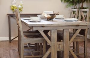 Tavoli da Cucina: da Ikea a Calligaris, le soluzioni più ...