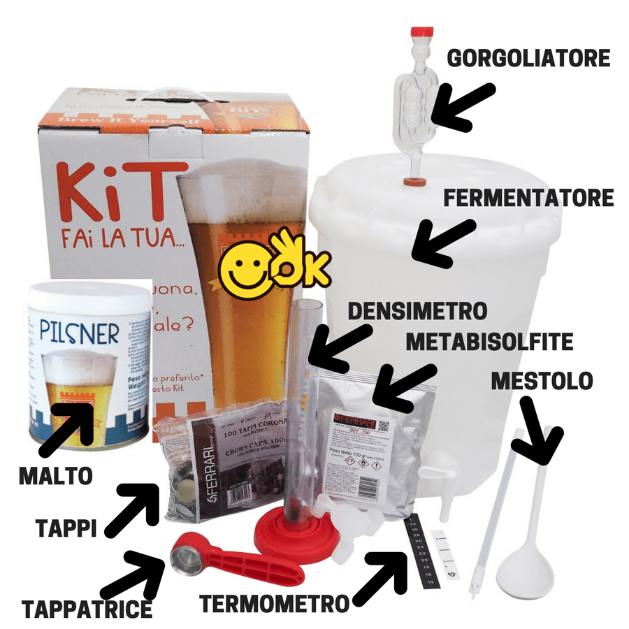 Kit-beer