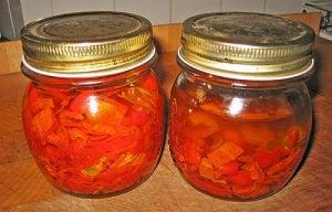 Come-conservare-i-pomodori-secchi-sott-olio
