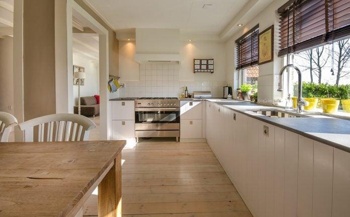 Cucina Crystal Scavolini - Home Design Ideas - Home Design Ideas