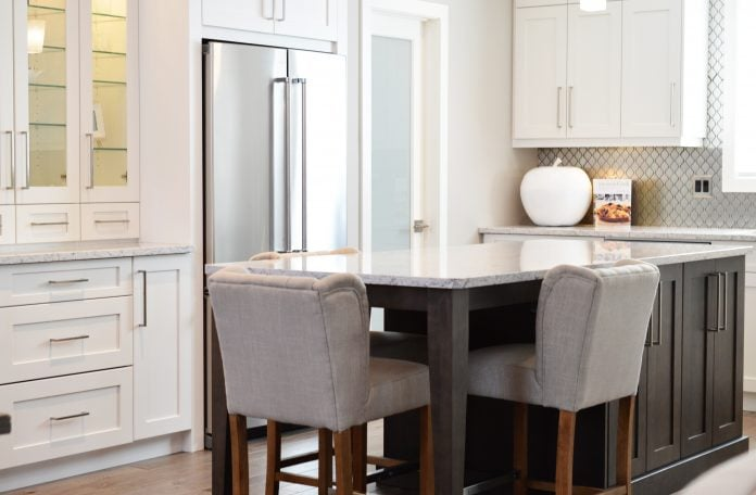 Cucine Stosa: buona alternativa. Opinioni, prezzi, catalogo e ...