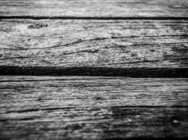 Pavimenti In Vinile Pregi E Difetti : Pavimenti archives ideedicasa
