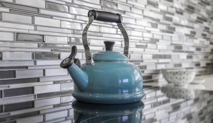 Piastrelle cucina Leroy Merlin: tante idee originali a poco ...