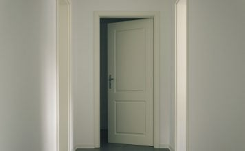 Porte-da-interno-ikea