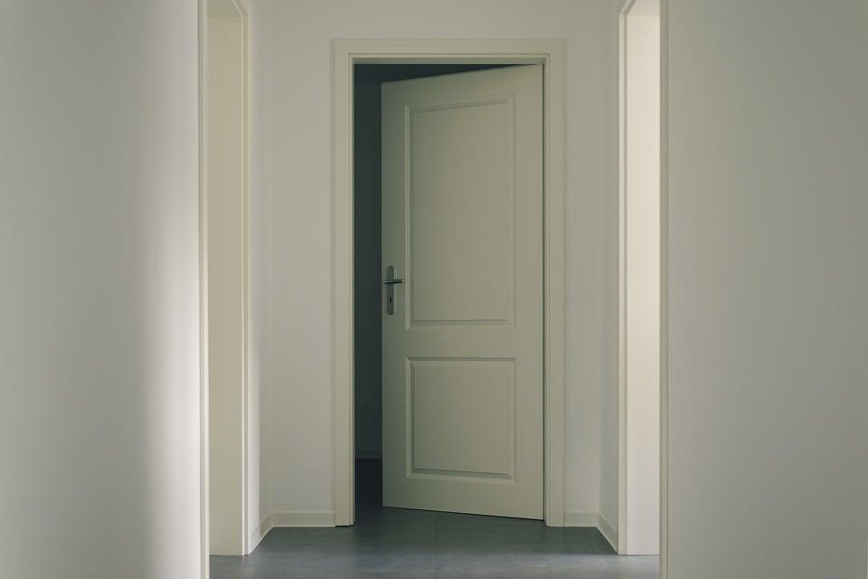 Porte Da Interno Ikea Soluzioni Economiche Di Buona Qualita
